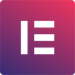 elementor-site-logo